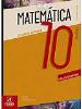 https://bo.escadalivraria.com/fileuploads/Produtos/thumb_escada_papelaria_livros_escolares_31_01708_9789896479398.JPG