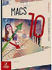 https://bo.escadalivraria.com/fileuploads/Produtos/thumb_escada_papelaria_livros_escolares_31_01709_9789896479404.JPG