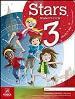 https://bo.escadalivraria.com/fileuploads/Produtos/thumb_escada_papelaria_livros_escolares_31_01714_9789896476724.JPG