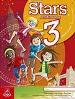 https://bo.escadalivraria.com/fileuploads/Produtos/thumb_escada_papelaria_livros_escolares_31_01715_9789896476731.JPG