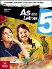 https://bo.escadalivraria.com/fileuploads/Produtos/thumb_escada_papelaria_livros_escolares_31_01726_9789897671043.JPG