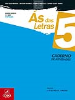 https://bo.escadalivraria.com/fileuploads/Produtos/thumb_escada_papelaria_livros_escolares_31_01727_9789897671050.JPG