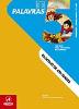 https://bo.escadalivraria.com/fileuploads/Produtos/thumb_escada_papelaria_livros_escolares_31_01729_9789897671012.JPG