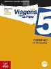 https://bo.escadalivraria.com/fileuploads/Produtos/thumb_escada_papelaria_livros_escolares_31_01733_9789897671098.JPG