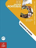 https://bo.escadalivraria.com/fileuploads/Produtos/thumb_escada_papelaria_livros_escolares_31_01739_9789897671159.JPG