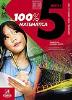 https://bo.escadalivraria.com/fileuploads/Produtos/thumb_escada_papelaria_livros_escolares_31_01740_9789897671166.JPG