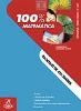 https://bo.escadalivraria.com/fileuploads/Produtos/thumb_escada_papelaria_livros_escolares_31_017418_9789897671173.JPG
