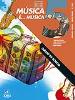 https://bo.escadalivraria.com/fileuploads/Produtos/thumb_escada_papelaria_livros_escolares_31_01758_9789897671425.JPG