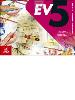 https://bo.escadalivraria.com/fileuploads/Produtos/thumb_escada_papelaria_livros_escolares_31_01771_9789897671944-1.JPG
