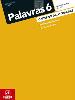 https://bo.escadalivraria.com/fileuploads/Produtos/thumb_escada_papelaria_livros_escolares_31_01784_9789897672071.JPG