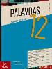 https://bo.escadalivraria.com/fileuploads/Produtos/thumb_escada_papelaria_livros_escolares_31_01786_9789897672095.JPG
