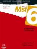 https://bo.escadalivraria.com/fileuploads/Produtos/thumb_escada_papelaria_livros_escolares_31_01790_9789897672132.JPG