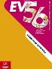 https://bo.escadalivraria.com/fileuploads/Produtos/thumb_escada_papelaria_livros_escolares_31_01799_9789897672224.JPG