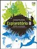 https://bo.escadalivraria.com/fileuploads/Produtos/thumb_escada_papelaria_livros_escolares_31_02073_9789897440588.JPG