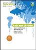 https://bo.escadalivraria.com/fileuploads/Produtos/thumb_escada_papelaria_livros_escolares_31_02074_9789897440595.JPG