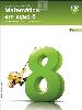 https://bo.escadalivraria.com/fileuploads/Produtos/thumb_escada_papelaria_livros_escolares_31_02107_9789897440984.JPG