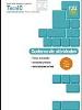 https://bo.escadalivraria.com/fileuploads/Produtos/thumb_escada_papelaria_livros_escolares_31_02115_9789897441066.JPG