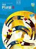 https://bo.escadalivraria.com/fileuploads/Produtos/thumb_escada_papelaria_livros_escolares_31_02119_9789897441103.JPG