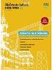 https://bo.escadalivraria.com/fileuploads/Produtos/thumb_escada_papelaria_livros_escolares_31_02121_9789897441127.JPG
