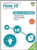 https://bo.escadalivraria.com/fileuploads/Produtos/thumb_escada_papelaria_livros_escolares_31_02126_9789897442063.JPG