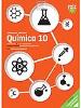 https://bo.escadalivraria.com/fileuploads/Produtos/thumb_escada_papelaria_livros_escolares_31_02128_9789897442087.JPG