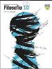 https://bo.escadalivraria.com/fileuploads/Produtos/thumb_escada_papelaria_livros_escolares_31_02884_9789726808848.JPG