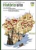 https://bo.escadalivraria.com/fileuploads/Produtos/thumb_escada_papelaria_livros_escolares_31_02887_9789726808879.JPG