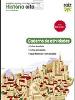 https://bo.escadalivraria.com/fileuploads/Produtos/thumb_escada_papelaria_livros_escolares_31_028998_9789726808992.JPG