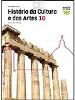 https://bo.escadalivraria.com/fileuploads/Produtos/thumb_escada_papelaria_livros_escolares_31_02930_9789726809302.JPG