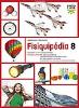 https://bo.escadalivraria.com/fileuploads/Produtos/thumb_escada_papelaria_livros_escolares_31_02932_9789726809326.JPG