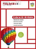 https://bo.escadalivraria.com/fileuploads/Produtos/thumb_escada_papelaria_livros_escolares_31_02933_9789726809333.JPG
