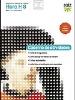 https://bo.escadalivraria.com/fileuploads/Produtos/thumb_escada_papelaria_livros_escolares_31_02938_9789726809388.JPG