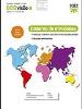 https://bo.escadalivraria.com/fileuploads/Produtos/thumb_escada_papelaria_livros_escolares_31_02939_9789897441301.JPG