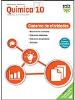 https://bo.escadalivraria.com/fileuploads/Produtos/thumb_escada_papelaria_livros_escolares_31_02941_9789726809418.JPG
