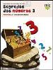 https://bo.escadalivraria.com/fileuploads/Produtos/thumb_escada_papelaria_livros_escolares_31_02947_9789726809470.JPG