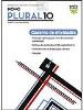 https://bo.escadalivraria.com/fileuploads/Produtos/thumb_escada_papelaria_livros_escolares_31_02975_9789897442711.JPG