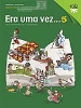 https://bo.escadalivraria.com/fileuploads/Produtos/thumb_escada_papelaria_livros_escolares_31_02978_9789897442797.JPG