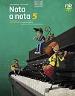 https://bo.escadalivraria.com/fileuploads/Produtos/thumb_escada_papelaria_livros_escolares_31_02979_9789897442803.JPG