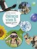 https://bo.escadalivraria.com/fileuploads/Produtos/thumb_escada_papelaria_livros_escolares_31_02980_9789897442810.JPG