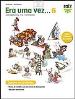 https://bo.escadalivraria.com/fileuploads/Produtos/thumb_escada_papelaria_livros_escolares_31_02986_9789897442902.JPG