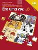 https://bo.escadalivraria.com/fileuploads/Produtos/thumb_escada_papelaria_livros_escolares_31_02993_9789897443282.JPG