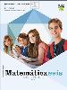 https://bo.escadalivraria.com/fileuploads/Produtos/thumb_escada_papelaria_livros_escolares_31_02994_9789897443305.JPG