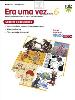 https://bo.escadalivraria.com/fileuploads/Produtos/thumb_escada_papelaria_livros_escolares_31_02995_9789897443367.JPG