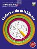 https://bo.escadalivraria.com/fileuploads/Produtos/thumb_escada_papelaria_livros_escolares_31_02996_9789897443381.JPG