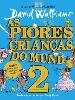 https://bo.escadalivraria.com/fileuploads/Produtos/thumb_escada_papelaria_livros_escolares_31_03033_9789720030337.JPG