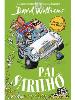 https://bo.escadalivraria.com/fileuploads/Produtos/thumb_escada_papelaria_livros_escolares_31_03087_9789720030870.JPG