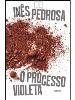 https://bo.escadalivraria.com/fileuploads/Produtos/thumb_escada_papelaria_livros_escolares_31_03142_9789720031426.JPG