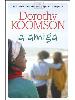 https://bo.escadalivraria.com/fileuploads/Produtos/thumb_escada_papelaria_livros_escolares_31_04025_9789720040251.JPG