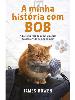 https://bo.escadalivraria.com/fileuploads/Produtos/thumb_escada_papelaria_livros_escolares_31_04582_9789720045829.JPG