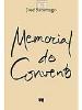https://bo.escadalivraria.com/fileuploads/Produtos/thumb_escada_papelaria_livros_escolares_31_04671_9789720046710.JPG